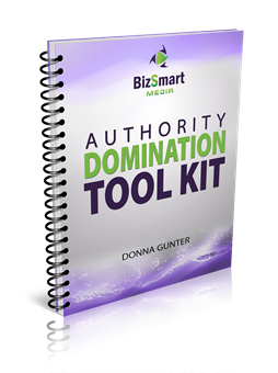 Authority Domination Tools