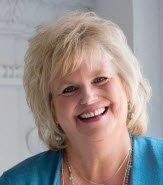 Ann Leach, Grief Coach, LifePreserversGriefSupport.com