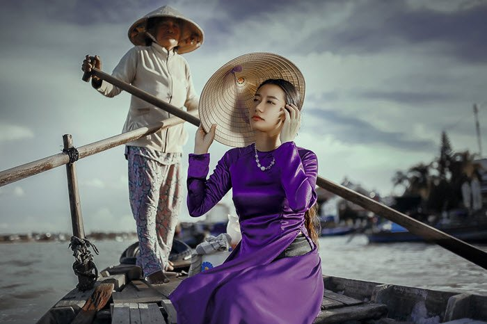 asian-woman-small