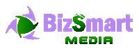 Biz Smart Media