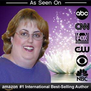 Amazon Best Seller Graphics-Donna 300x300