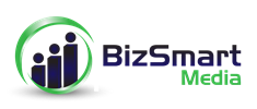 BizSmart Media