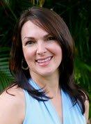 Kelly Galea