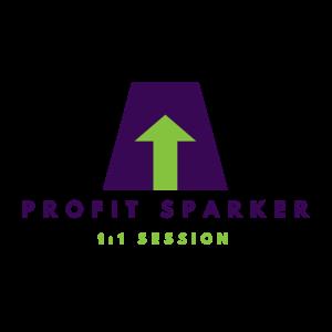 (SP) Profit Sparker Session 1