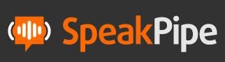 SpeakPipe2