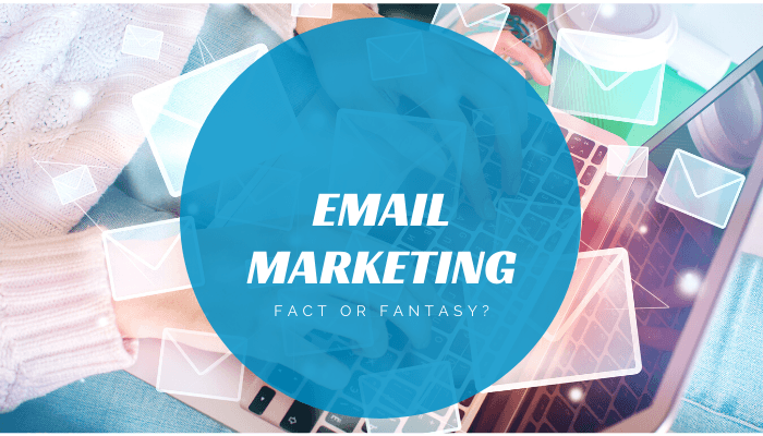 5 Best Strategies to Develop a Responsive Email List