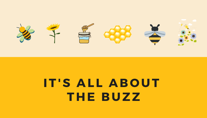 Nine Ways to Create a Buzz About Your Business