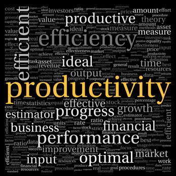 Business Productivity: 10 Personal Productivity Tools Guaranteed to Help You Get More Done