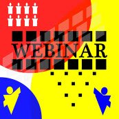 Top 5 Ways to Monetize Your Webinar